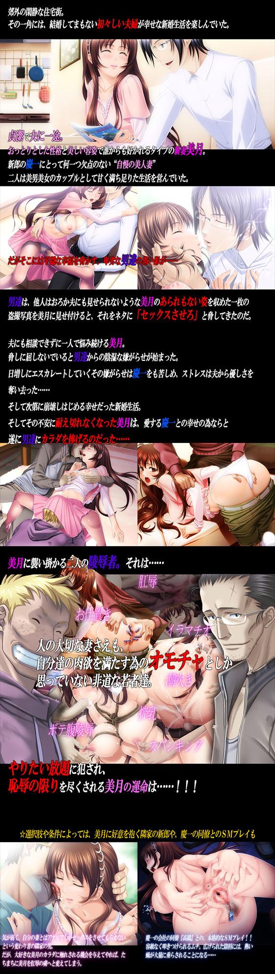 01_Story.jpg