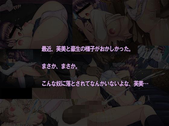 07_story03.jpg